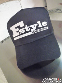     Fstyle 1553-2.jpg