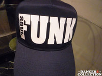     FUNK 1554-1.jpg