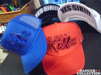  Otto Mesh Cap sKills 1566-1.jpg
