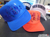  Otto Mesh Cap sKills 1566-2.jpg