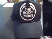     THE BODY ENVELOPE 1619-1.jpg