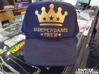     INDEPENDANCE CREW 1620-1.jpg