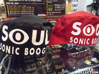   SOUL SONIC BOOGIE 1628-1.jpg