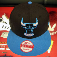 Snap Back Cap / NEWERA 3320-1.jpg