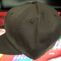 Snap Back Cap / NEWERA 3320-11.jpg