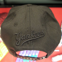 Snap Back Cap / NEWERA 3320-12.jpg