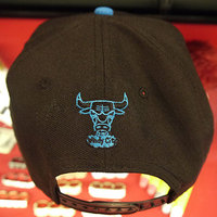 Snap Back Cap / NEWERA 3320-3.jpg