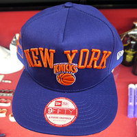 Snap Back Cap / NEWERA 3320-4.jpg