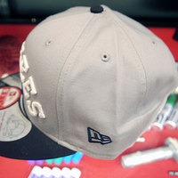 Snap Back Cap / NEWERA 3320-8.jpg