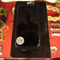 iPhone5 Original Cover / Highend Berry BBOY TAISUKE MODEL 3350-2.jpg