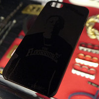 iPhone5 Original Cover / Highend Berry BBOY TAISUKE MODEL 3350-3.jpg