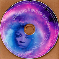 DJ SACHIO UNDER GROUND ROOM Vol.41 3354-1.jpg