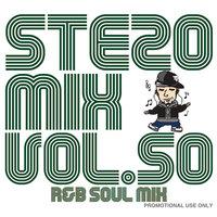 Stezo Mix Vol.50 3826-1.jpg