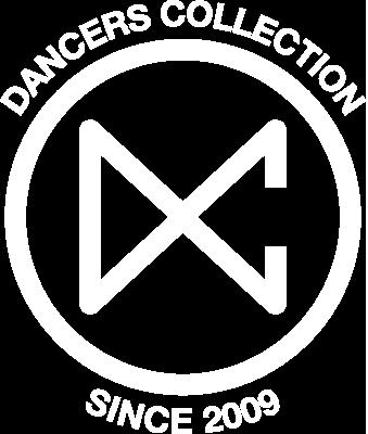 ダンサーズコレクション